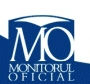 Site Monitor Oficial